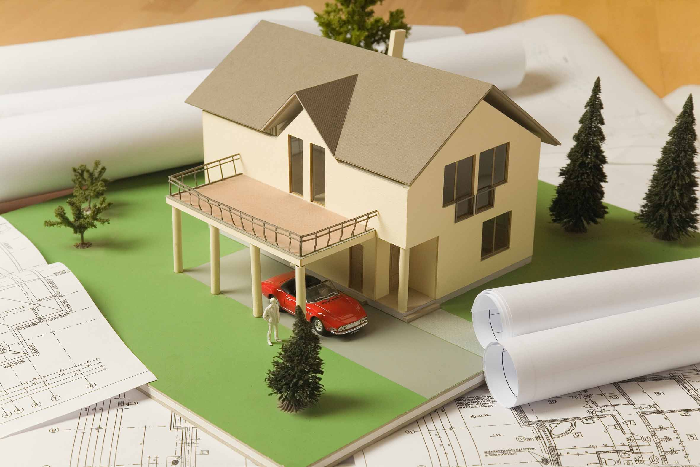 the difference between a turnkey and plot-and-plan – harcourts platinum