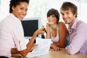 estate-agent-tenants