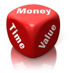 money_time_value_red_dice_1600_clr