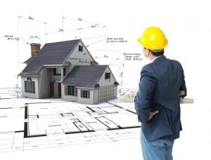 home-renovations-contractors-toronto