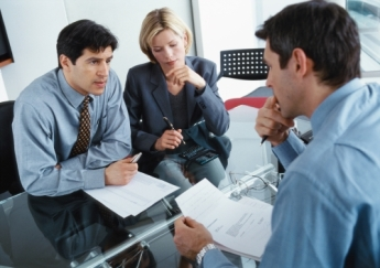 Real-Estate-Negotiating-Tips