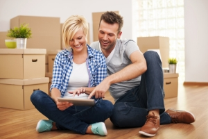 first-time-home-buyer-e1395877302112